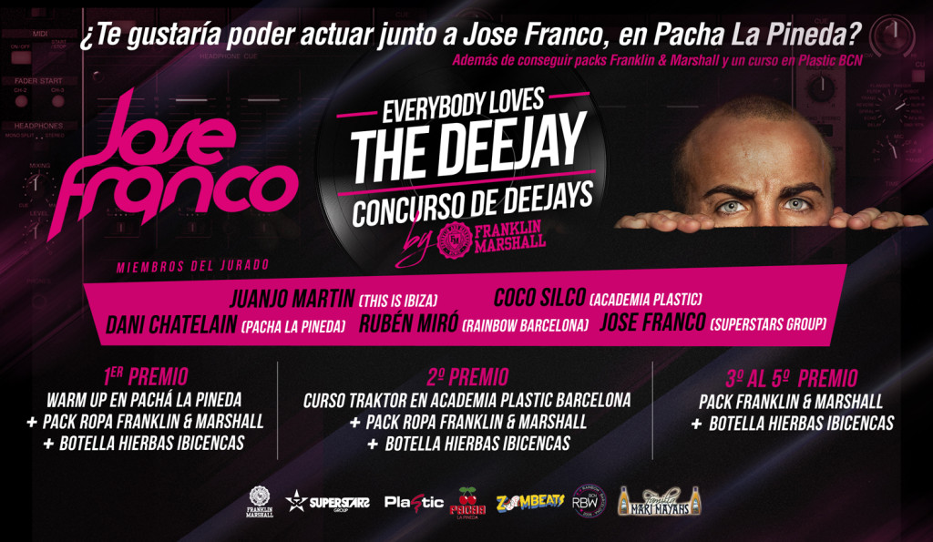 Jose_Franco_Concurso_Dj_807x469