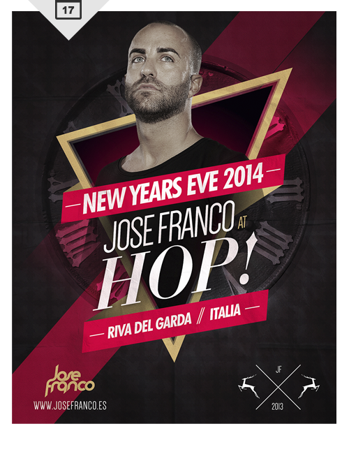 new years eve 2014 italia