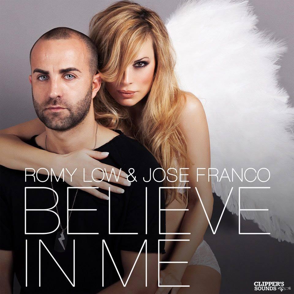 Believe in me Jose Franco Romy Low